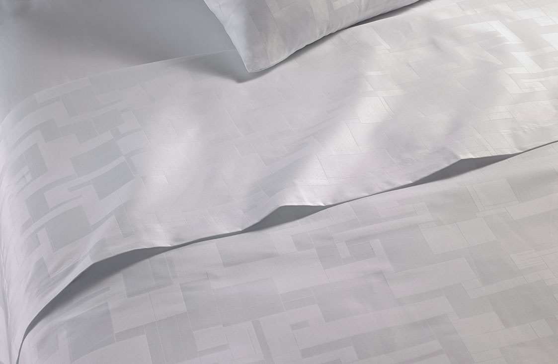 Angles Flat Sheet