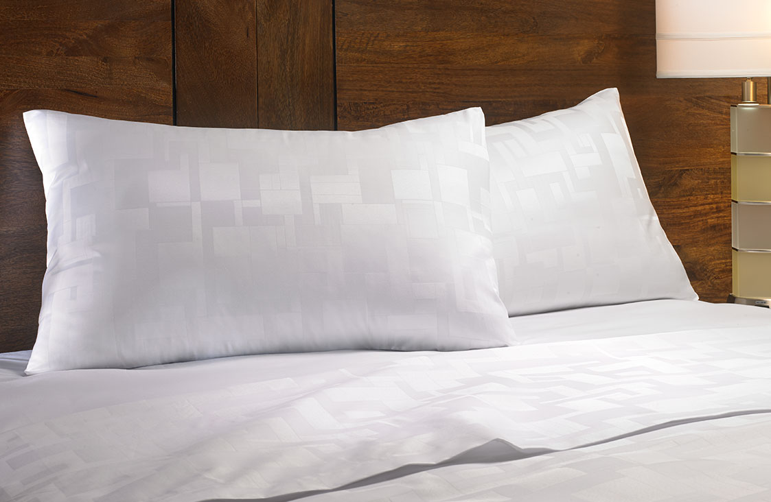 Angles Pillowcases