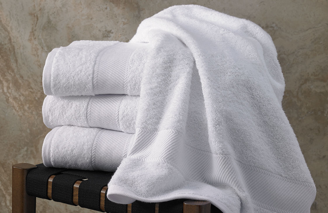 Buy luxury hotel bedding from marriott hotels bath towel for Hotel sheets and towels