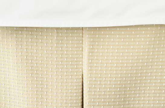 Marriott Pillows Lookup Beforebuying