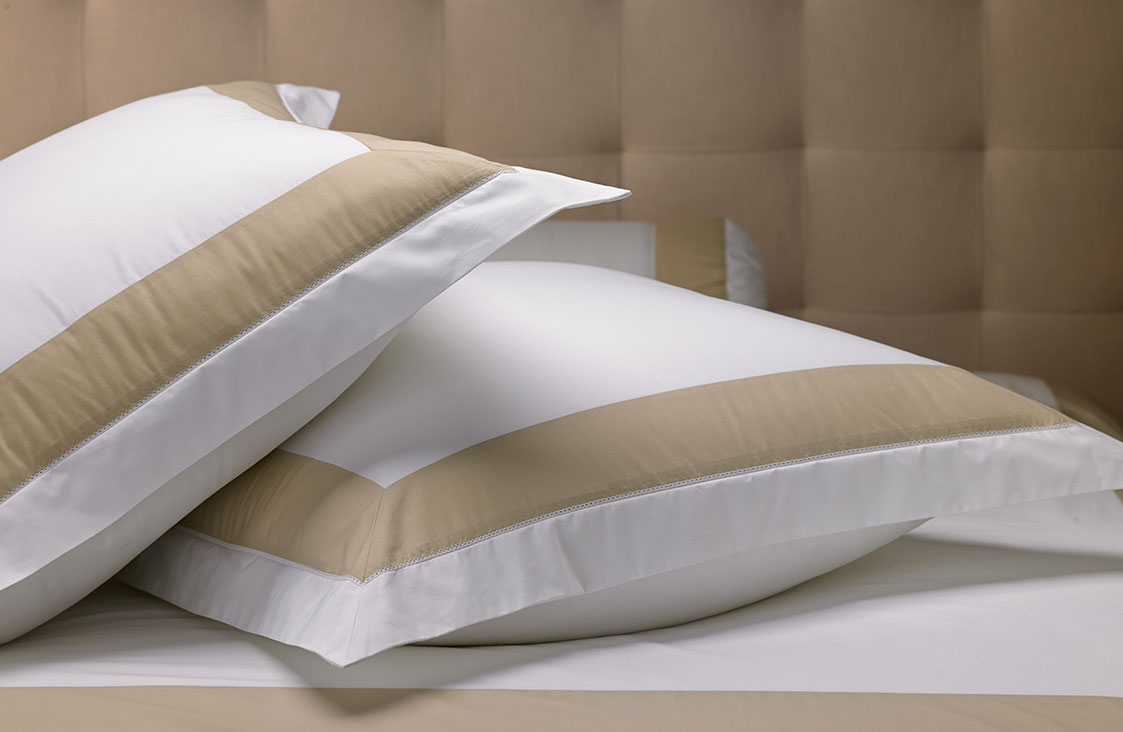 Buy Luxury Hotel Bedding From Marriott Hotels Frameworks Euro Sham