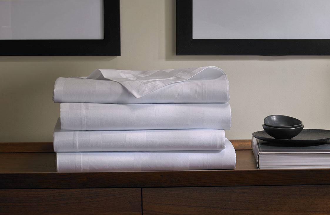 Buy Luxury Hotel Bedding from Marriott Hotels - Linens