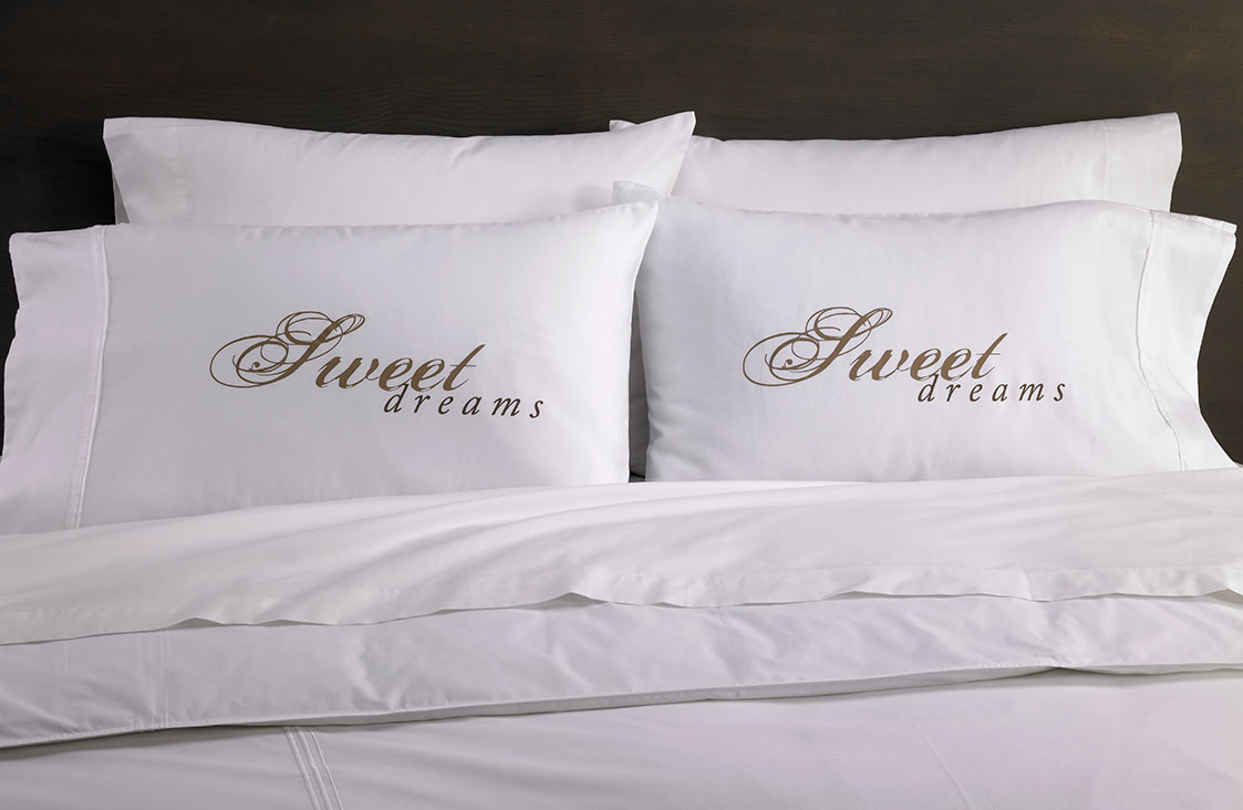 Buy Luxury Hotel Bedding From Marriott Hotels Sweet