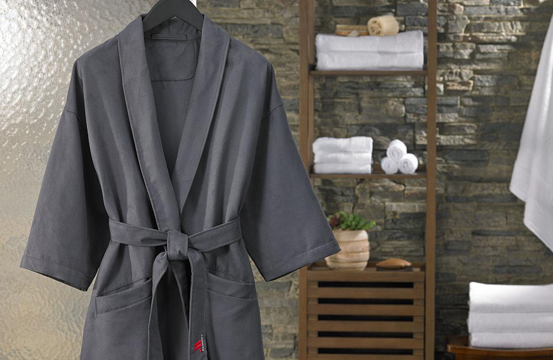 Buy Luxury Hotel Bedding From Marriott Hotels Microfiber