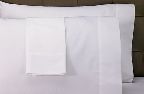Signature Pillowcases