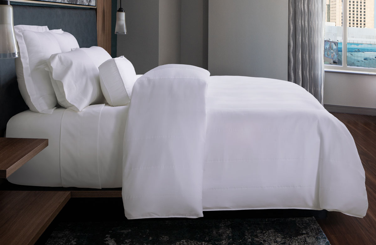 Buy Luxury Hotel Bedding From Marriott Hotels Bird S Eye