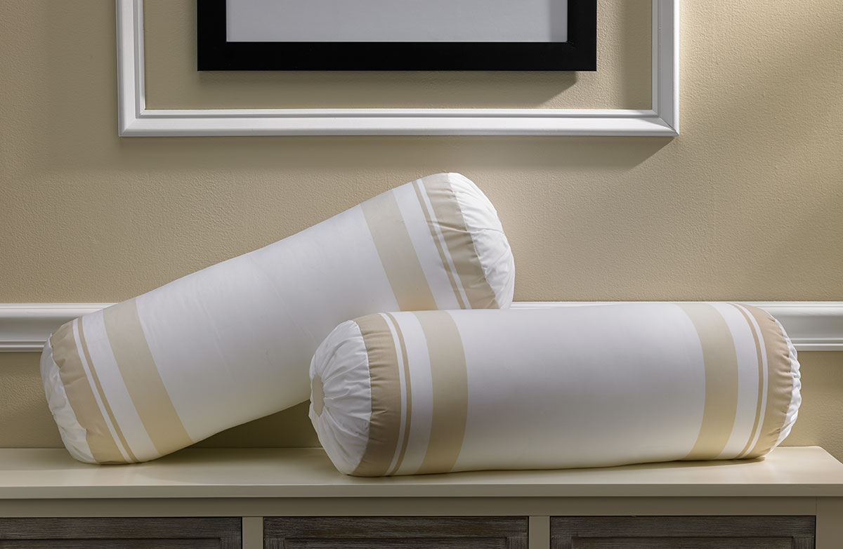 Buy Luxury Hotel Bedding From Marriott Hotels Block