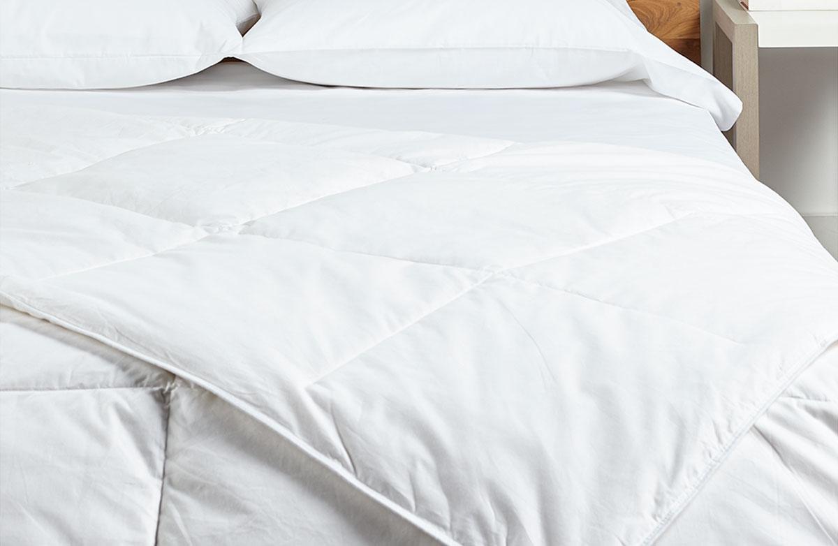 Buy Luxury Hotel Bedding From Marriott Hotels Down Duvet