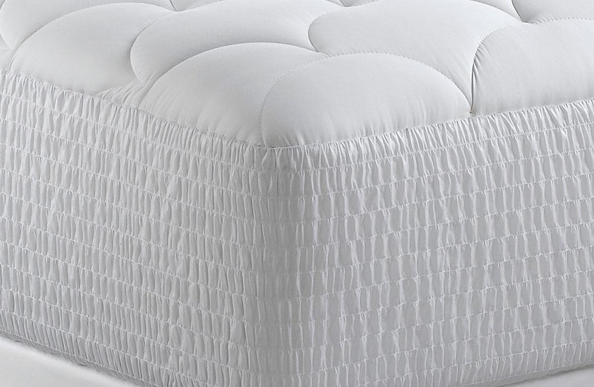Buy Luxury Hotel Bedding from Marriott Hotels Mattress