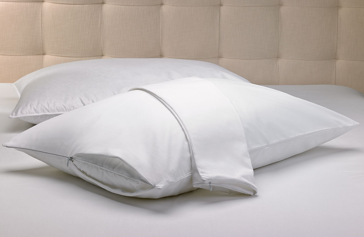Buy Luxury Hotel Bedding From Marriott Hotels Down Alternative Eco