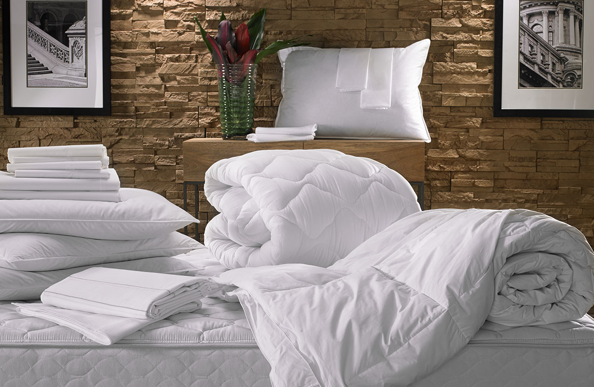 Marriott Platinum Stitch Bed   Bedding Set. Buy Luxury Hotel Bedding from Marriott Hotels   Platinum Stitch