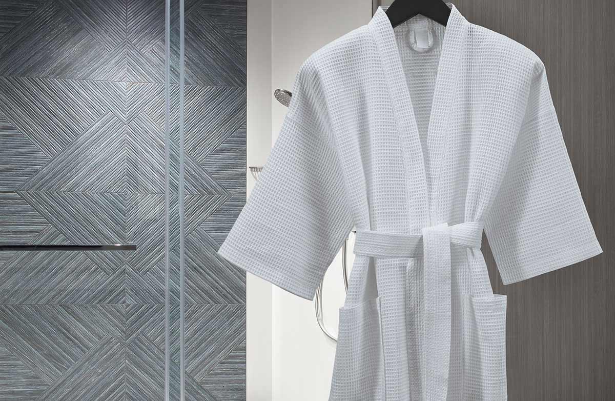 Robe Accommodation: Buy Luxury Hotel Bedding From Marriott Hotels