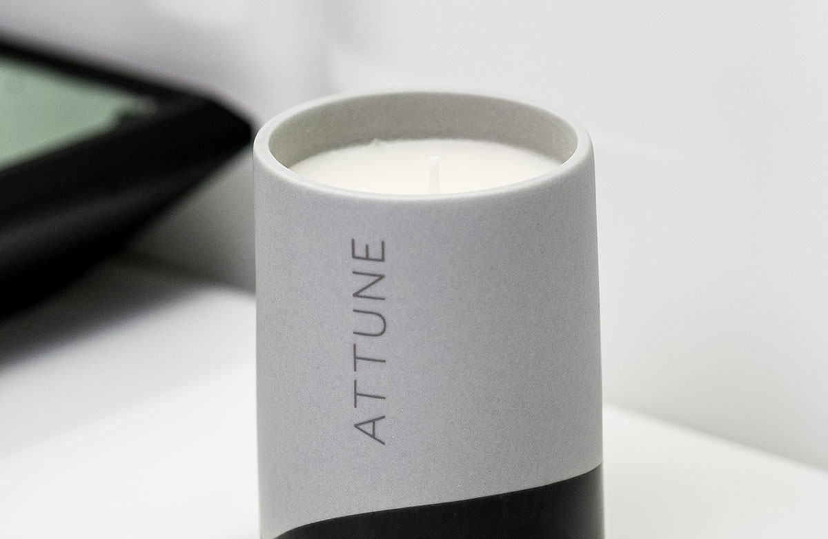Buy Luxury Hotel Bedding From Marriott Hotels Attune Candle